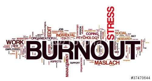 Burnout 4
